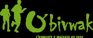 Logo-Obivwak-Vert