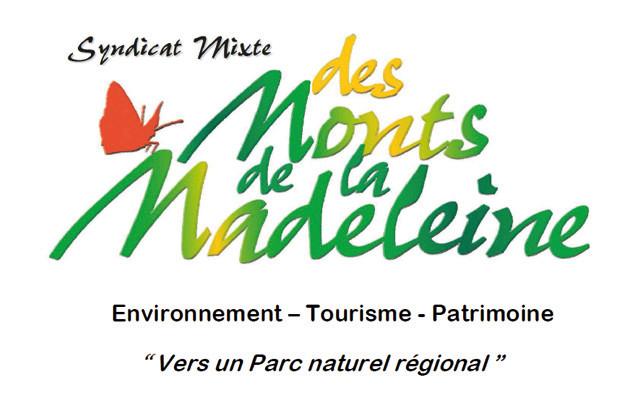Syndicat Mixte des Monts de la Madeleine
