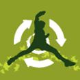 Eco-manifestation durable