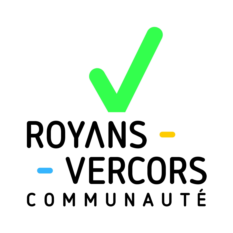 Royans Vercors Communauté